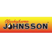 Oljeshejkerna Johnsson