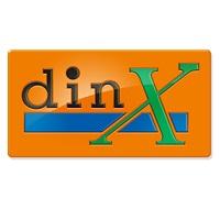 Din-X